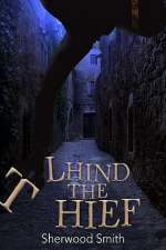 Lhind the Thief (Lhind, #1)