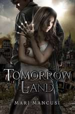 Tomorrow Land (Apocalypse Later, #1)