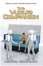 The Vuduri Companion