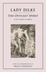 The Outcast Spirit and Other Stories