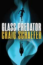 Glass Predator (Harmony Black, #3)