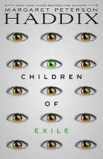 Children of Exile (Children of Exile #1)