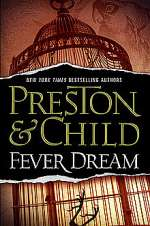 Fever Dream (Pendergast #10)
