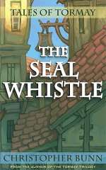 The Seal Whistle