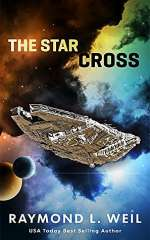 The Star Cross (The Star Cross, #1)
