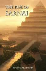 The Rise of Sarnai
