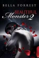 Beautiful Monster 2 (Beautiful Monster, #2)