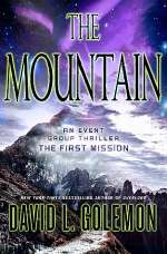 The Mountain (Event Group, #10)