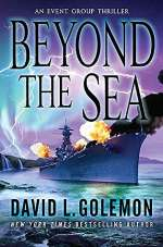 Beyond the Sea (Event Group, #12)