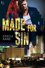 Made for Sin