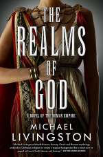 The Realms of God (The Shards of Heaven, #3)