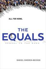 The Equals (The Ones, #2)