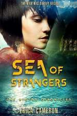 Sea of Strangers (The Ryogan Chronicles , #2)