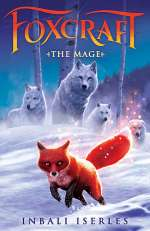 The Mage (Foxcraft, #3)