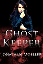 Ghost Keeper