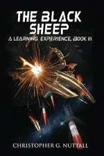 The Black Sheep (A Learning Experience, #3)