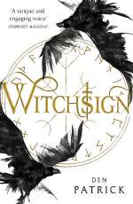 Witchsign (Ashen Torment, #1)