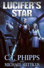 Lucifer's Star (Lucifer's Star #1)