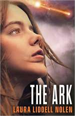 The Ark (The Ark Trilogy, #1)