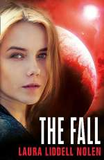 The Fall (The Ark Trilogy, #3)