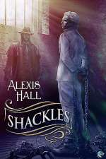 Shackles (Prosperity, #2)