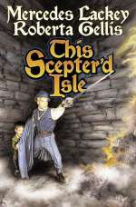 This Scepter'd Isle (Scepter'd Isle #1)