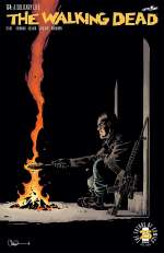 The Walking Dead, Issue #174 (The Walking Dead (single issues) #174)