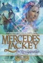 The Fairy Godmother (Five Hundred Kingdoms #1)