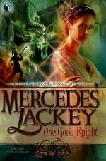 One Good Knight (Five Hundred Kingdoms #2)