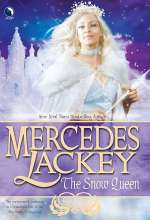 The Snow Queen (Five Hundred Kingdoms #4)