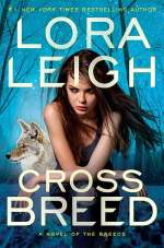 Cross Breed (The Breeds, #32)