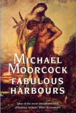 Fabulous Harbours (The Second Ether, #2)