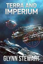 Terra and Imperium (Duchy of Terra, #3)