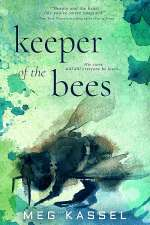 Keeper of the Bees (Black Bird of the Gallows, #2)