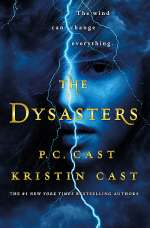 The Dysasters (The Dysasters, #1)