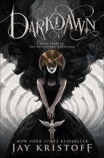 Darkdawn (The Nevernight Chronicles, #3)