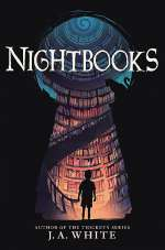 Nightbooks