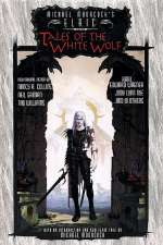 Tales of the White Wolf