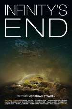Infinity's End (The Infinity Project, #7)