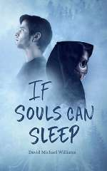 If Souls Can Sleep (The Soul Sleep Cycle, #1)