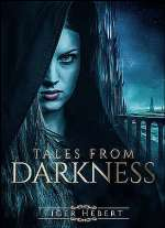 Tales from Darkness