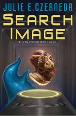 Search Image (Web Shifter's Library, #1)