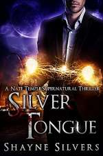 Silver Tongue (The Temple Chronicles, #4)