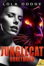 Junglecat Honeymoon