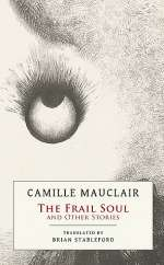 The Frail Soul and Other Stories