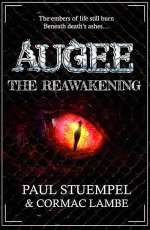 The Reawakening (Augee, #2)