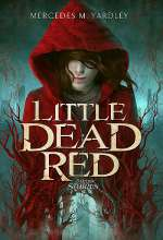 Little Dead Red & Other Stories
