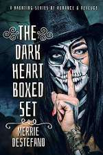 The Dark Heart Boxed Set