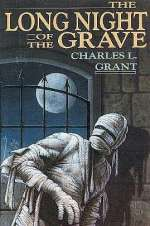 The Long Night of the Grave
