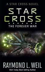 The Forever War (The Star Cross, #4)
